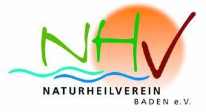 Wald und Naturtherapie Logo